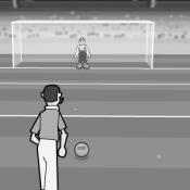 Ретро футбол