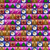 Рождественские заморозки