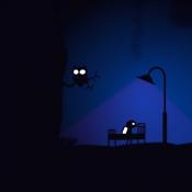 Сбежать из кошмаров