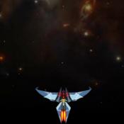 Шреддер в космосе
