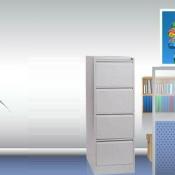 Симулятор бумажного самолетика