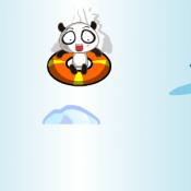 Скользящая Панда