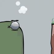 Skylocopter