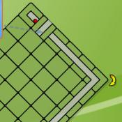 Сложный квадрат
