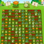 Смешарики Веселый садовник