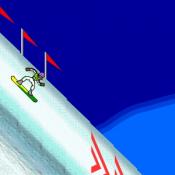 Сноубординг PGX