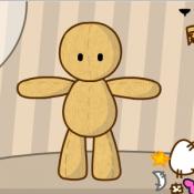 Создай куклу