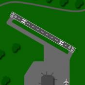 Спешка в аэропорту