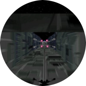 Star Wars Битва при Явине