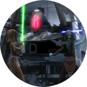 Star Wars Войны клонов
