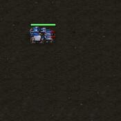Starcraft Война чести