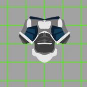 Строительство робота