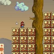 Судный день Марио