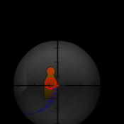 SWAT 2 Снайпер