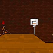 Точный баскетбол
