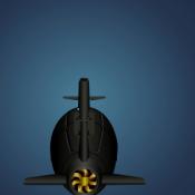 Торпедная подводная лодка