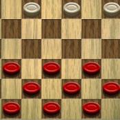 Традиционные шашки
