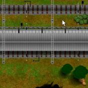 Управление поездами