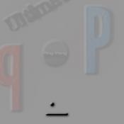 Усовершенствованный понг