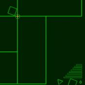Векторные квадраты
