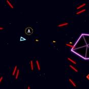 Векторный треугольник
