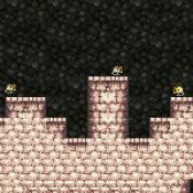 Великая небесная пещера