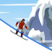 Верховный сноуборд