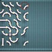 Водопроводчик 2