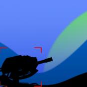 Военные дроиды