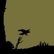 Ворон в аду
