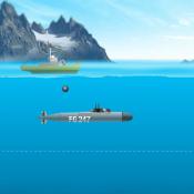 Войны подводных лодок