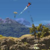 Воздушный бой 2