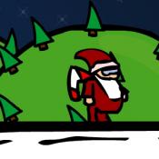 Защити Северный Полюс