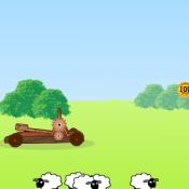 Злые овечки