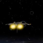 Звездные силы эпизод 1